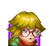 Professeur Ribbit